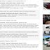 Mobil bekas & baru Jakarta hari ini jualmobilbekas.hol.es
