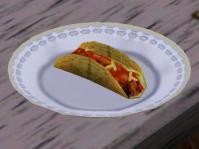 FoodTruck-Taco.jpg