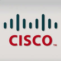 Cisco Job Openings in Bangalore 2014
