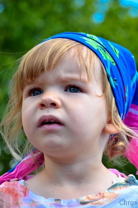 http://3.bp.blogspot.com/-xwxCFPwk7HQ/Tf-pUy0kVVI/AAAAAAAAHCc/4rcLIXABmw0/s1600/DSC_0561-1+BLOG.jpg