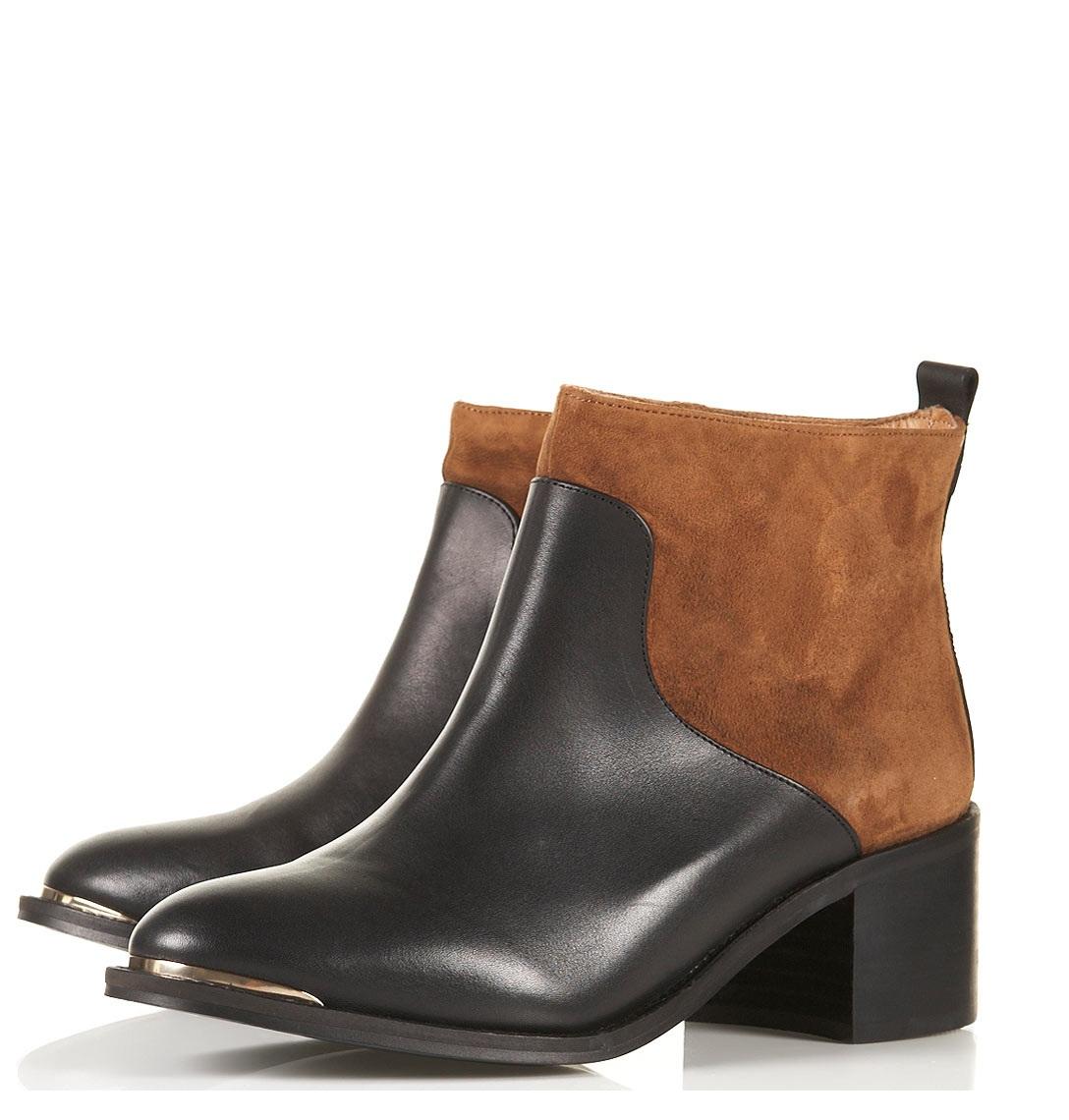 Ugg Boots In Dfo Melbourne