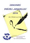 concours A & L 2014