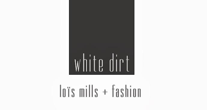 Loïs Mills;