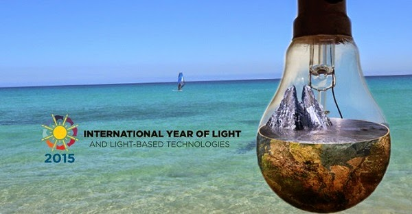 festa della luce 2015