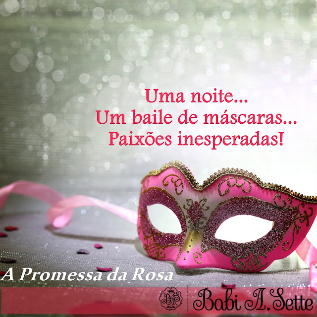 Semana Promessa da Rosa | Quotes
