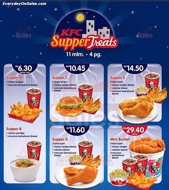http://www.everydayonsales.com/71340/21-nov-2013-5-jan-2014-kfc-supper-treats-promotion-for-dining-take-away#comments