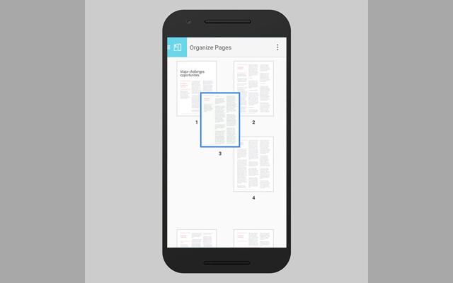 التطبيقات ستساعدك الأندرويد والأيفون image2.jpg