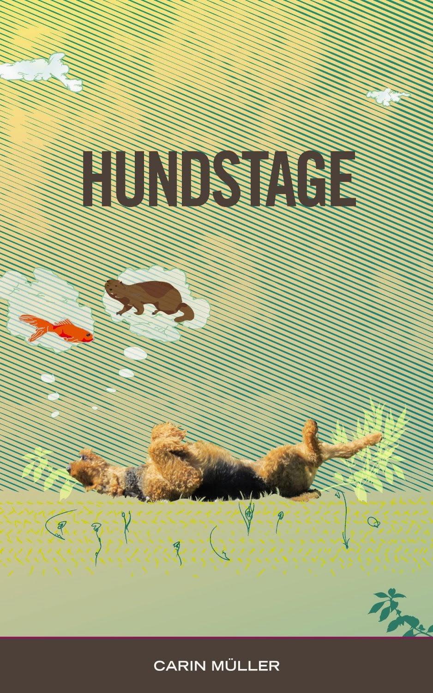 http://www.amazon.de/Hundstage-Carin-M%C3%BCller-ebook/dp/B00O1FMWFQ/ref=sr_1_3_twi_1?ie=UTF8&qid=1422113703&sr=8-3&keywords=hundstage
