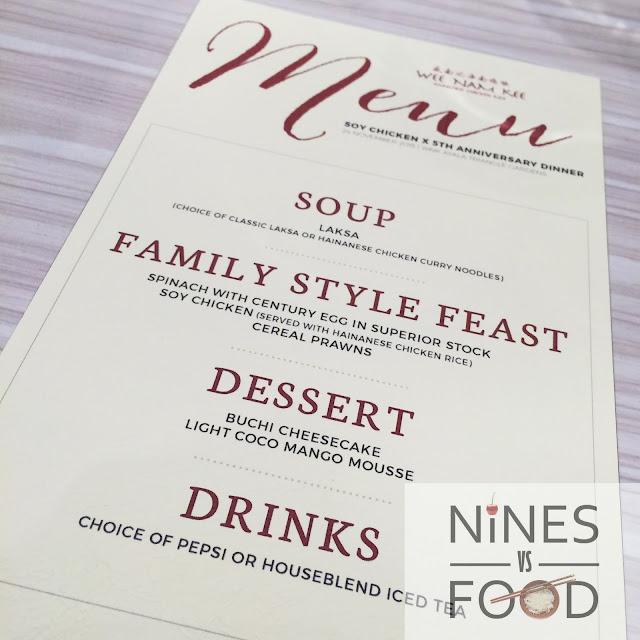 Nines vs. Food - Wee Nam Kee Philippines-4.jpg