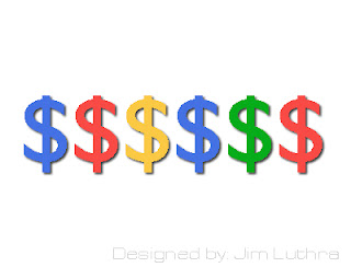 strategies to boost adsense income
