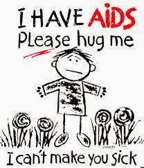 Obat Penyakit Hiv Aids Alami