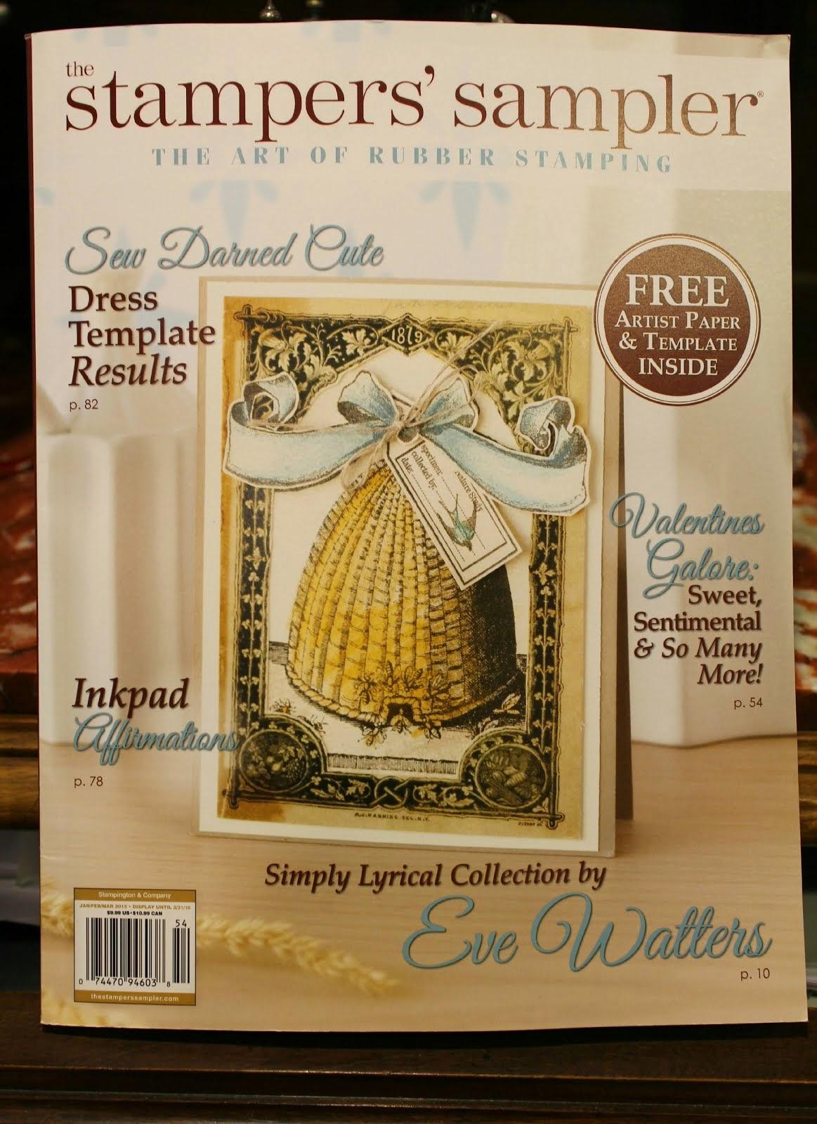 Cover-Jan/Feb/Mar 2015