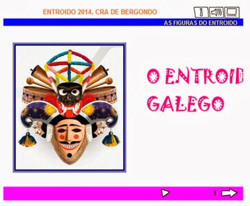 http://escoladesilvoso.blogspot.com.es/2014/02/lim-entroido.html