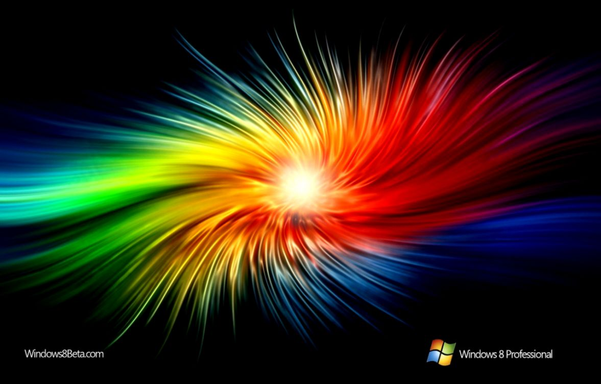 88 Wonderful Windows 8 Wallpapers « m