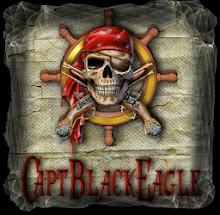 CaptBlackEagle