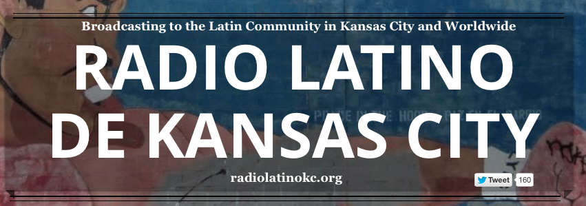 Radio Latino de Kansas City