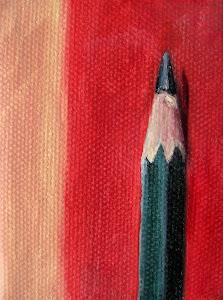 Mein Info-Blog fürs Malen und Zeichnen