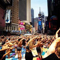Summer Solstice Yoga, Summer Solstice Yoga Poses, Summer Solstice Yoga Picture, Summer Solstice Yoga Youtube, Summer Solstice Yoga 2015