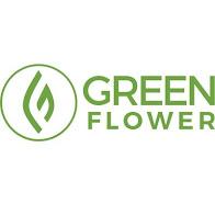 Learn Green Flower