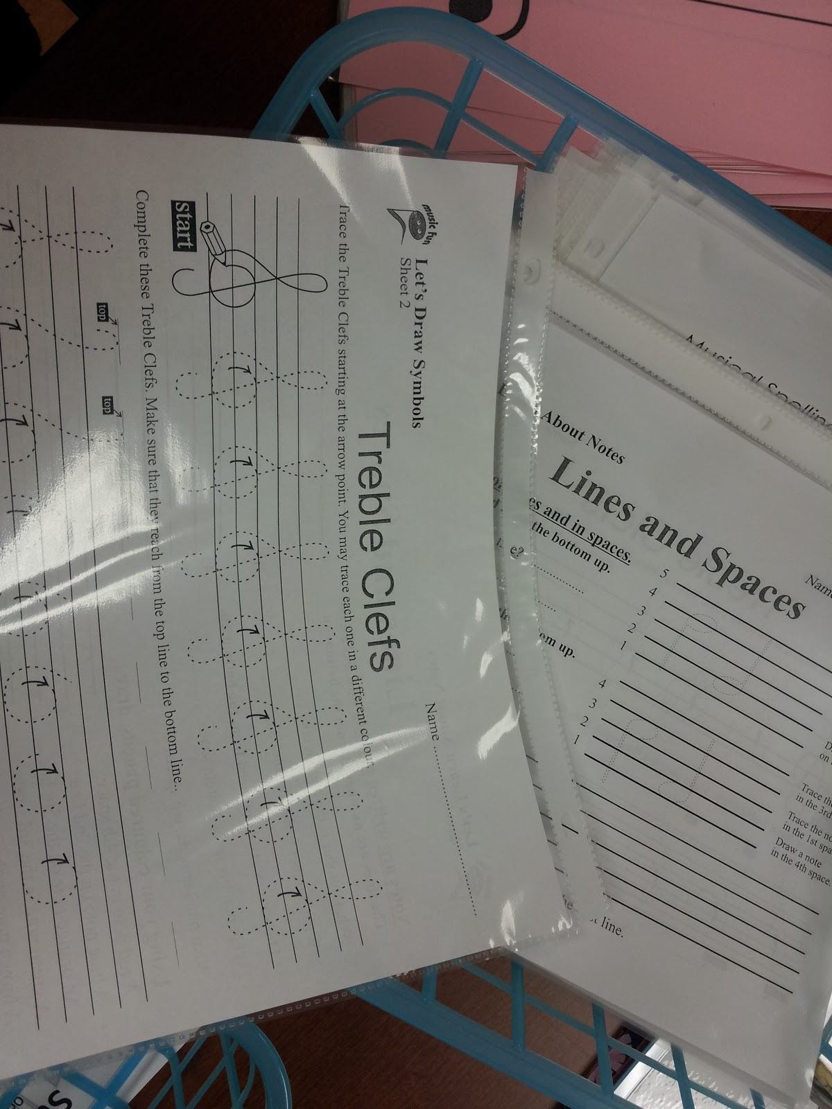 Music Lesson Ideas For 3rd Grade on Use Popular Music Improve Reading And Inspire Writing