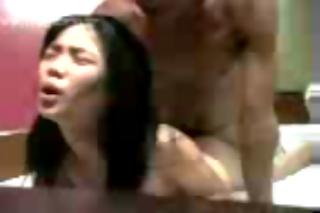 Karylle Padilla Scandal Nip Slip
