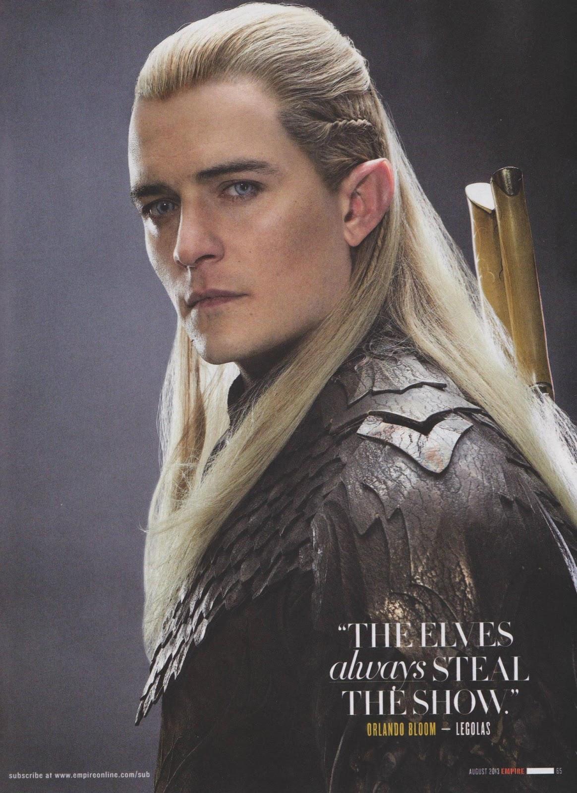 3 teil hobbit