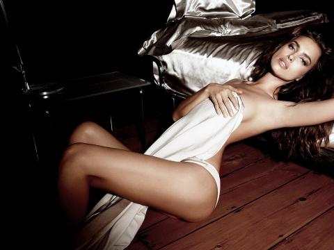 фото девушек на пике оргазма литовский фотограф № 238344 бесплатно