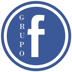 https://www.facebook.com/groups/263742223809811/