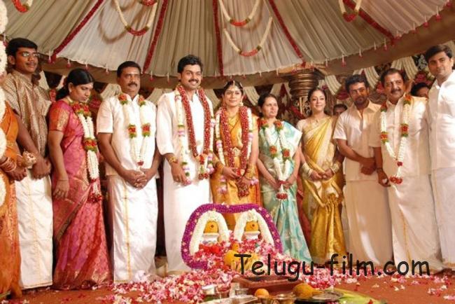 karthi sivakumar marriage pics