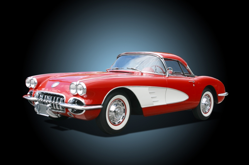 Collector Car Financing Company Review Jj Best Banc Co - Classic car financing