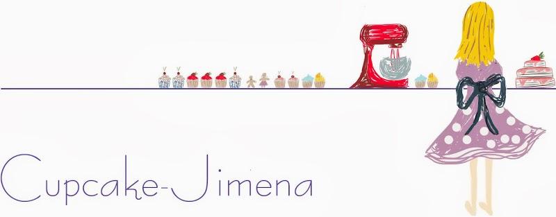 cupcake-jimena