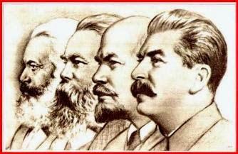 Padres del Socialismo