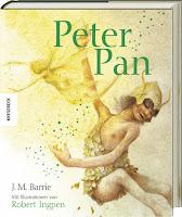 http://bibliophilias-buecherhimmel.blogspot.de/2015/10/peter-pan.html