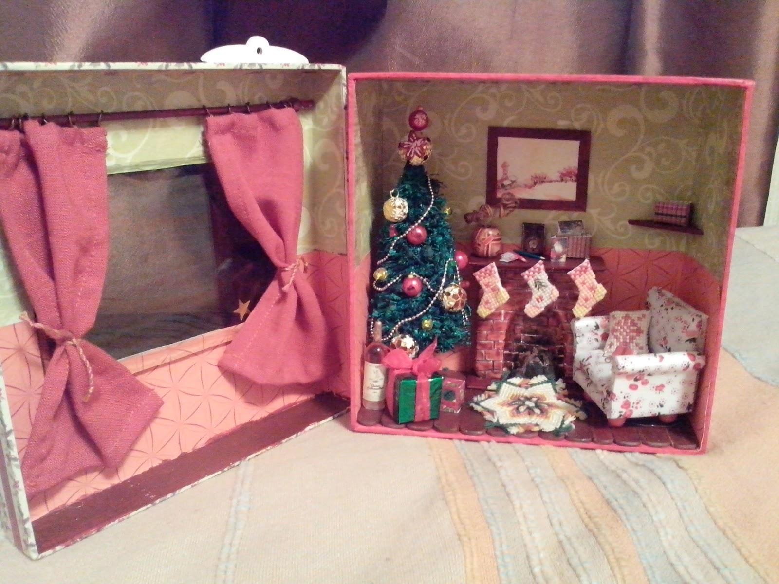 Румбоксы. Кукольная миниатюра / Бэйбики. Куклы фото