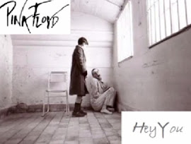 Pink Floyd - Hey You