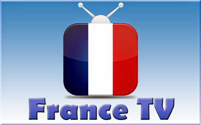 IPTV FRANCE M3u