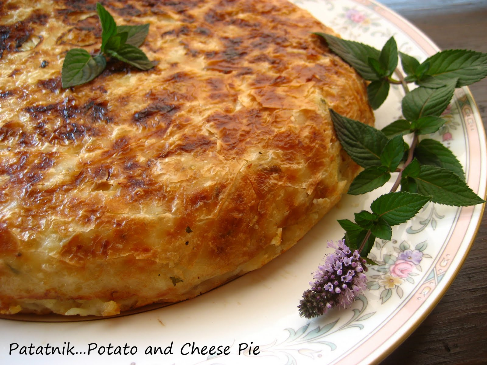 ... potato caramelized onion and gorgonzola quiche shredded potato quiche