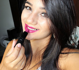 Jessika Bittencourt Torres