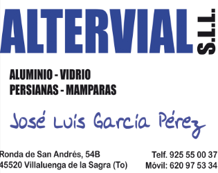 Altervial