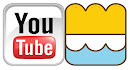 YOUTUBE e Pane&Acqua