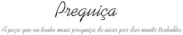 http://3.bp.blogspot.com/-xxVY5_7k1bA/UW9hSBj1XpI/AAAAAAAABW4/xg1Q3UVdYm4/s640/pregui%25C3%25A7a.png