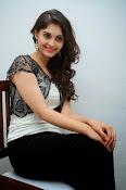 Surabhi new glamorous photos-thumbnail-18