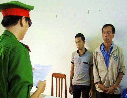 Manh mối truy tìm tài xế tông chết hai mẹ con rồi bỏ trốn lên Gia Lai