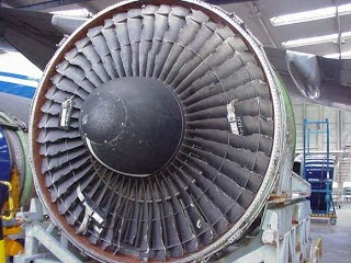 China Aero-Engine