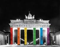 GERMANY SUPPORTS GAY MARRIAGE ...
