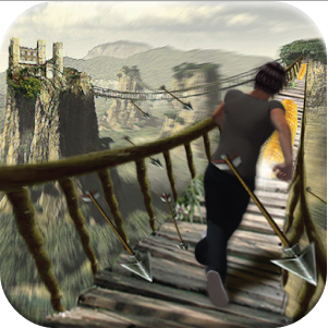 Temple castle run 3d android/ios gameplay + free download youtube.
