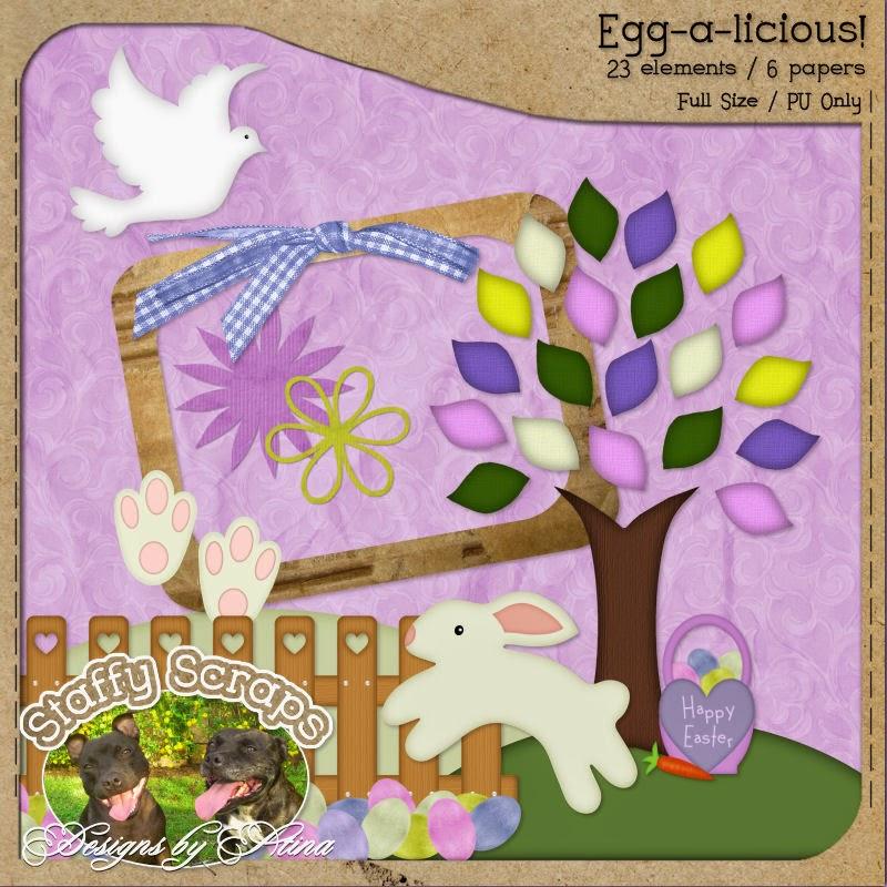 http://3.bp.blogspot.com/-xxeiQcCv4nY/VRn5VyJwZaI/AAAAAAAAkFU/B-ryw9mMt0k/s1600/DBS_Egg-a-licious.jpg