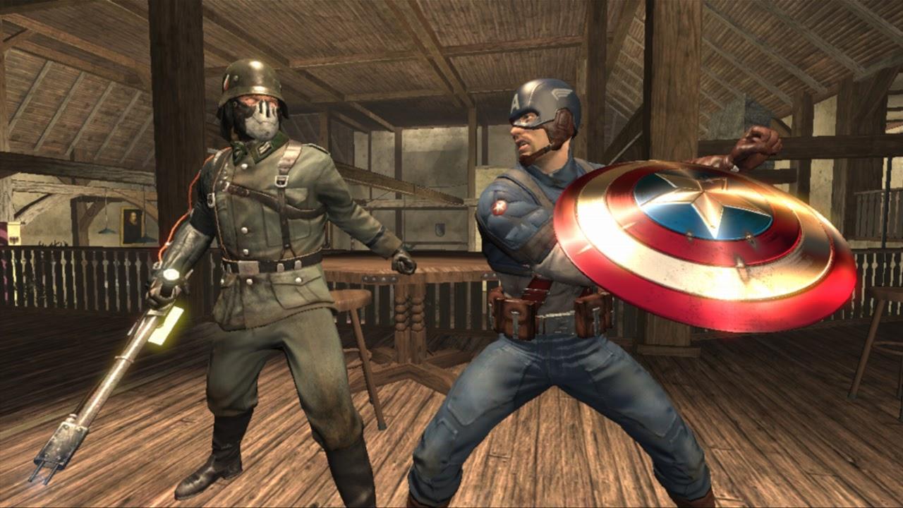 igri-kapitan-amerika-video
