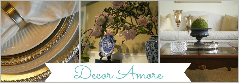 Decor Amore