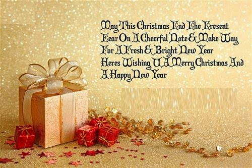 New year greetings message for friends happy new year 2015 new year greetings message for friends m4hsunfo